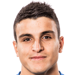 M. Elyounoussi
